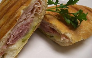 cuban sandwich 3